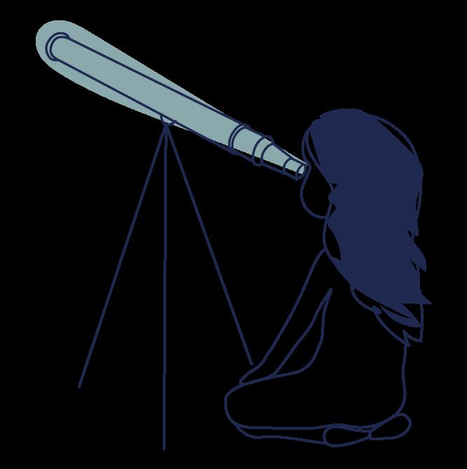 Astronomas Sochias