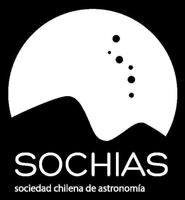 Logo Sochias