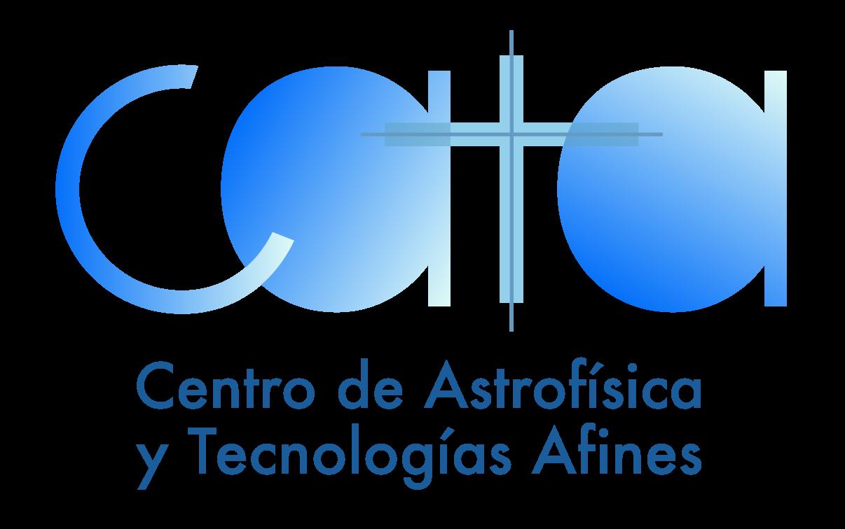LogoCATA
