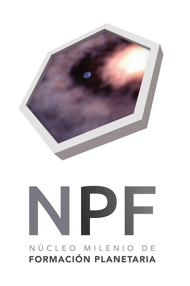LogoNPF