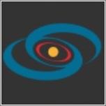 LogoUDP