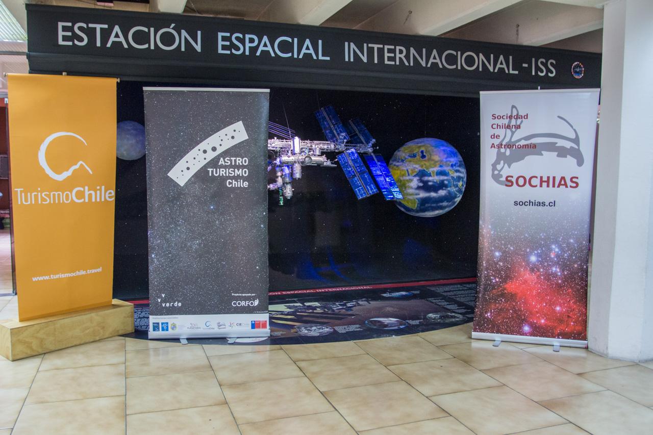2016 Abril AstroturismoHojaDeRuta1