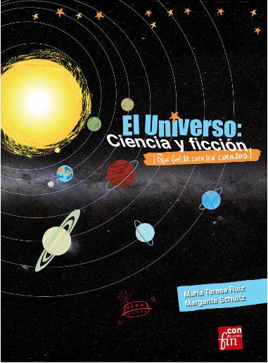 El Universo: Ciencia y Ficción