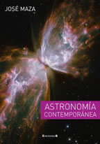 astronomiacontemporanea
