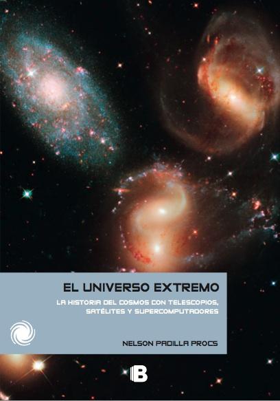 universo extremo