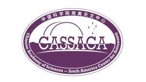 CASSACA