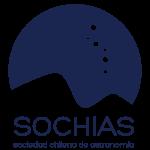 SOCHIAS