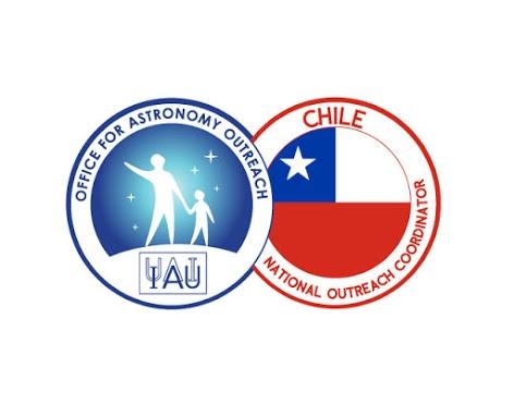 Logo NOC Chile