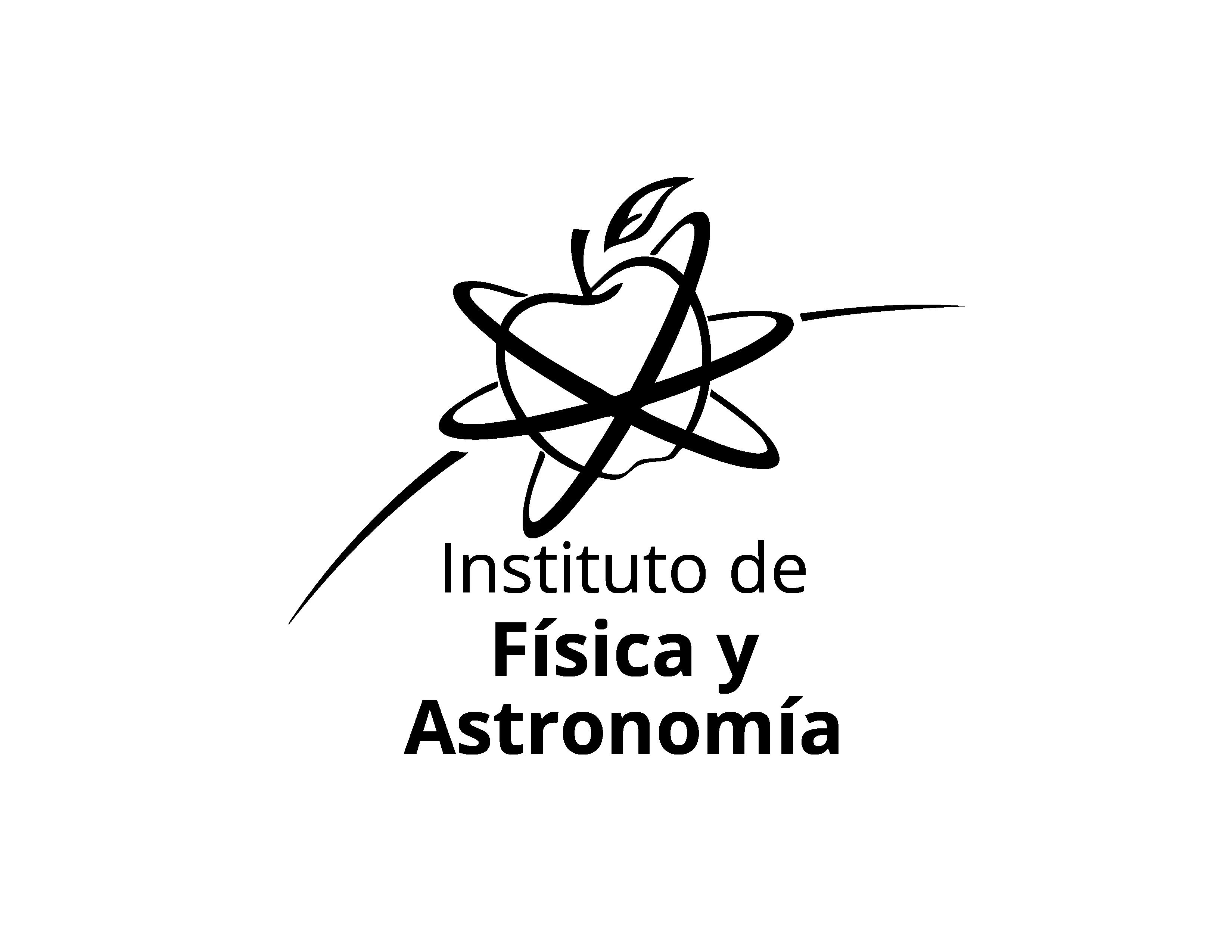 Logo IFA-UV